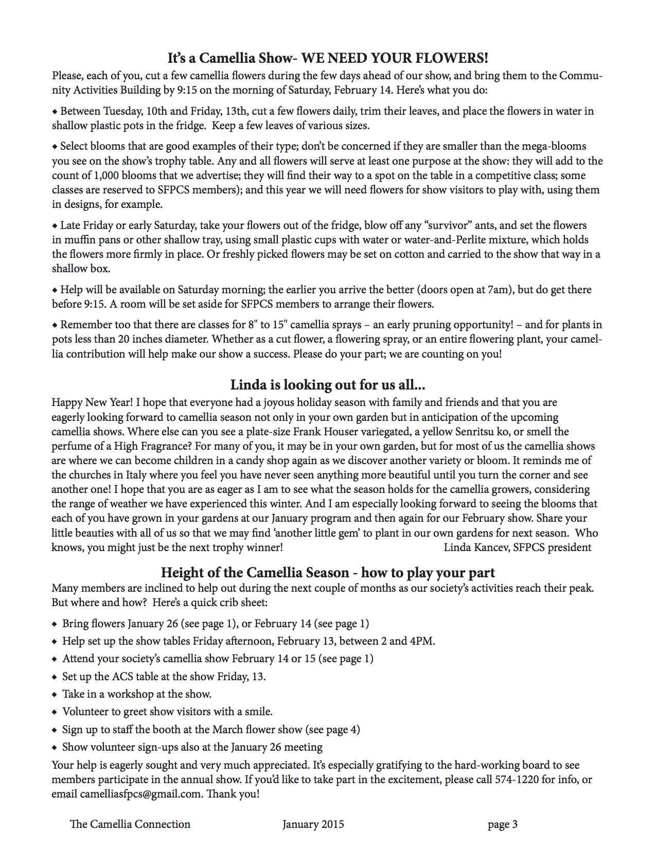 January 2015 newsletter p3